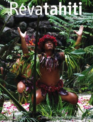 Eau De Cologne Less Expensive Other Breweriana Publicite Advertising 1981 Tahiti Eau Douce De Tahiti