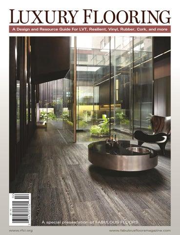 Luxury Flooring By Margo Locust Issuu