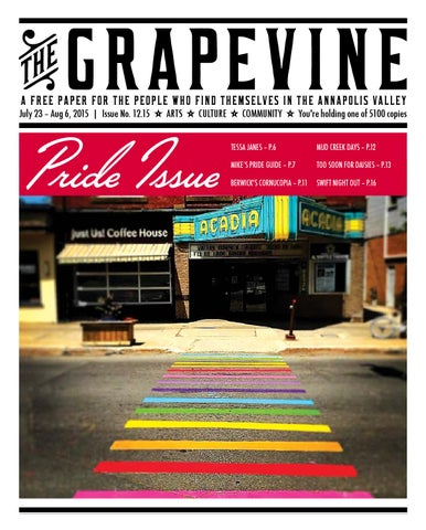 946a8d60855 The Grapevine Pride Issue