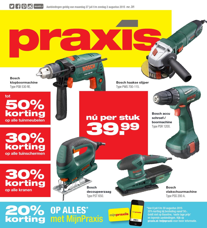 Top Praxis folder week 31 - 2015 by online folders - issuu KH09
