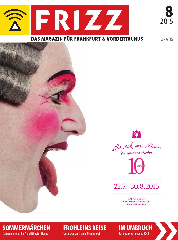 Ehrlich Brothers Tickets Frankfurt Am Main Attraktiv Und Langlebig Tickets