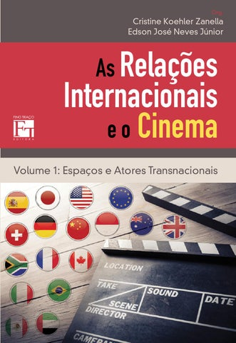 Ver cine clasico argentina online dating