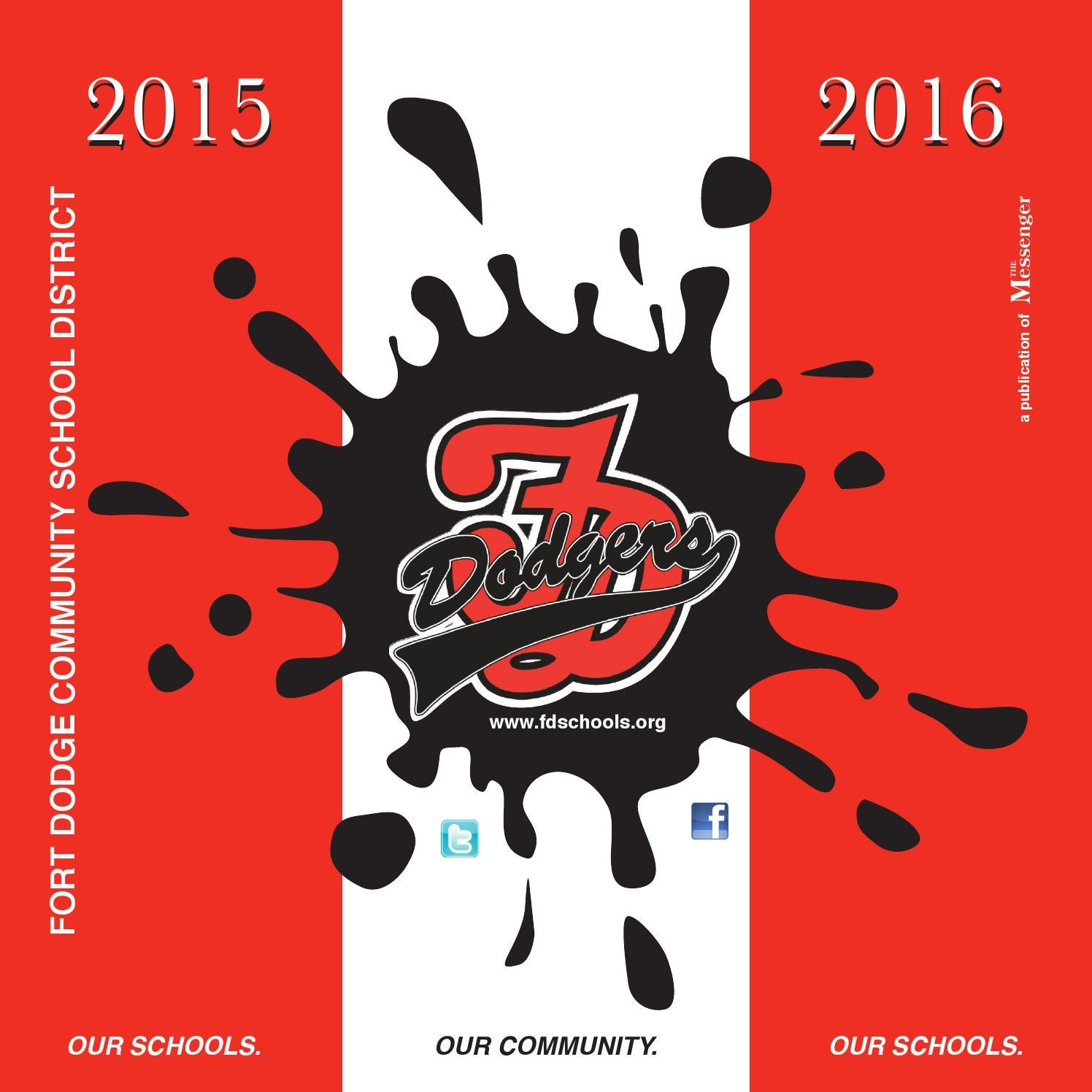 fort dodge community school district calendar by newspaper issuu. Cars Review. Best American Auto & Cars Review