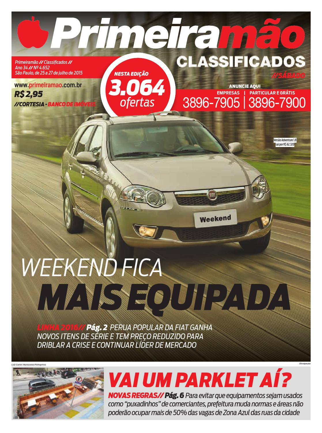 9347921eba1 20150725 br primeiramaoclassificados by metro brazil - issuu