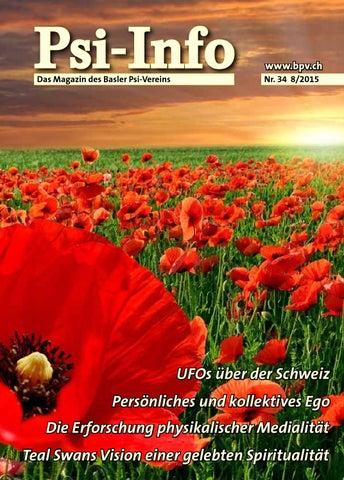About Dress Jacke Mad Philipp SaleCocktail Plein WY9DHIE2
