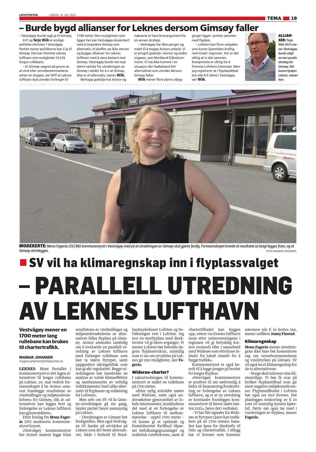 dating norway i stjørdal