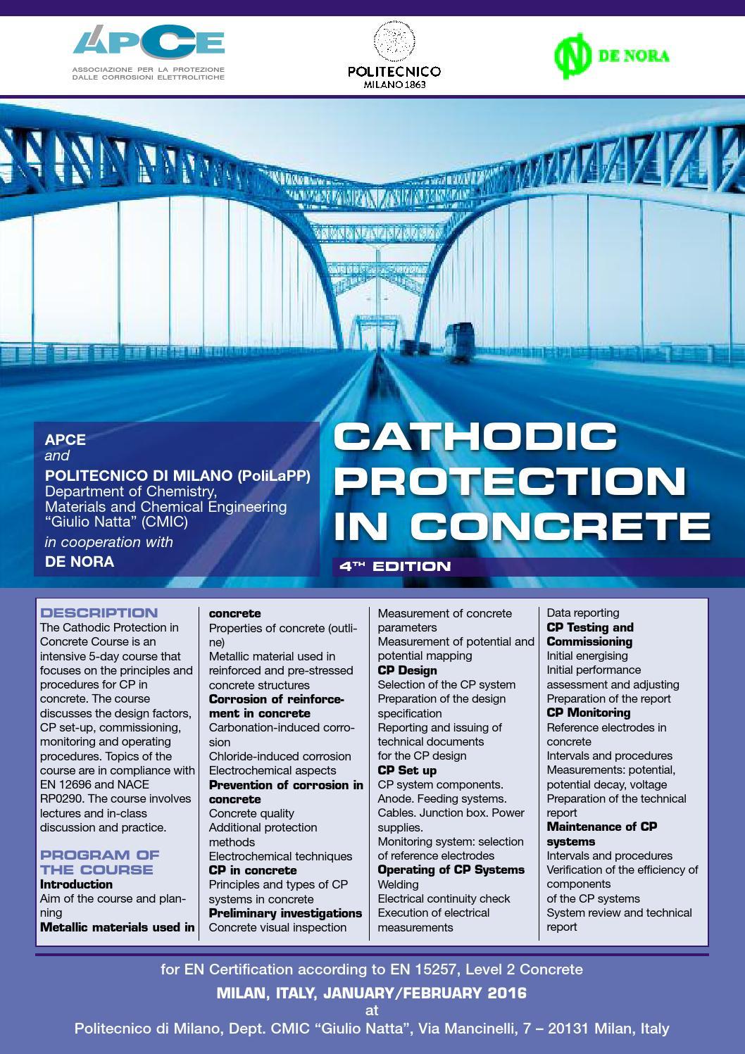 Apce notizie n 60 - giugno 2015 by Fabio Brugnetti - issuu