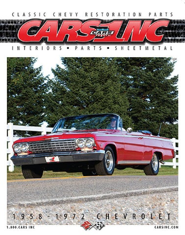1969 69 Impala SS Caprice Bel Air fender Mounting Rod bracket brace ad for 1 rod