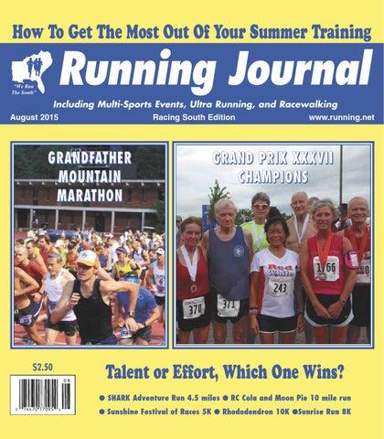 7485a738a RJ1508. Running Journal August 2015