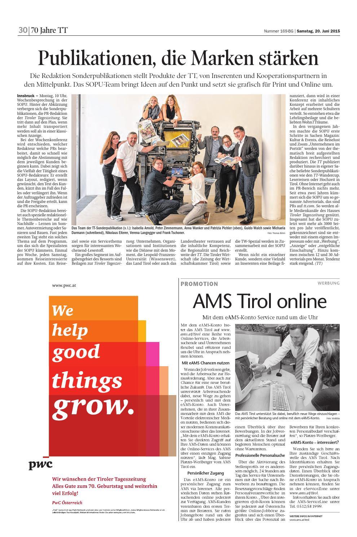 Www Tiroler Tageszeitung At