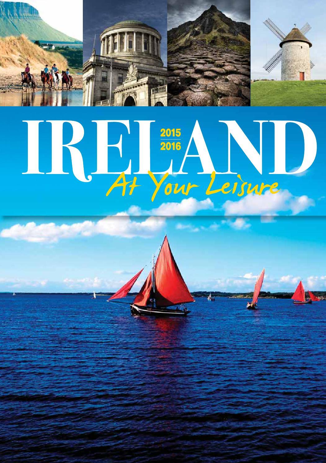Irish MILFS   The Easy Way to Hookup MILFs in Ireland!