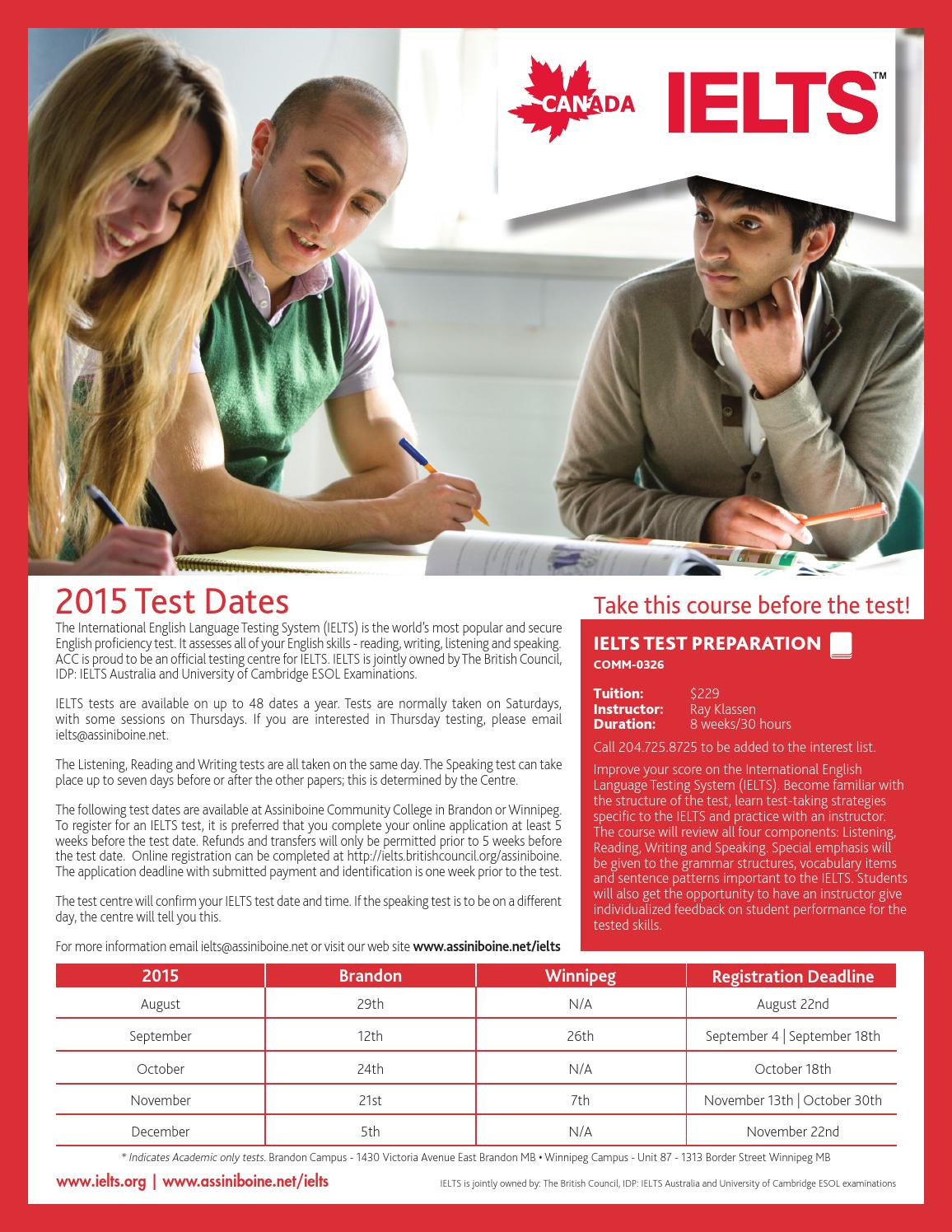 idp ielts test dates available in punjab Idp ielts exam dates, idp ielts test dates click here to  exam dates note:  for date verification and seat availability, please visit idp ielts india website.