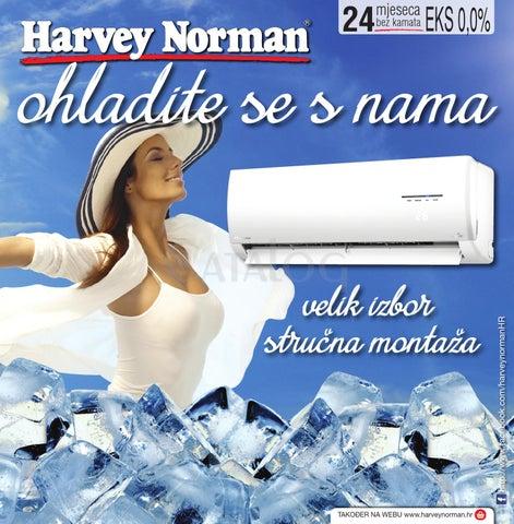 5bcd0e88f95 Harvey Norman katalog akcija od 27.07.-31.08.2015.