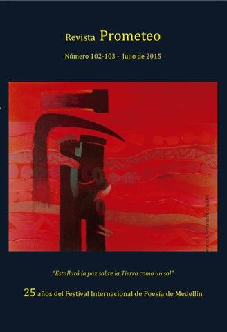 Marca Nueva 4 Cosido Cruz Borde anidamiento Conjunto de banderines de metal DIE Cutter Bandera