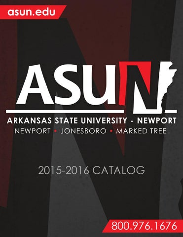 Asun catalog 2015 2016 by asunewport issuu page 1 fandeluxe Image collections