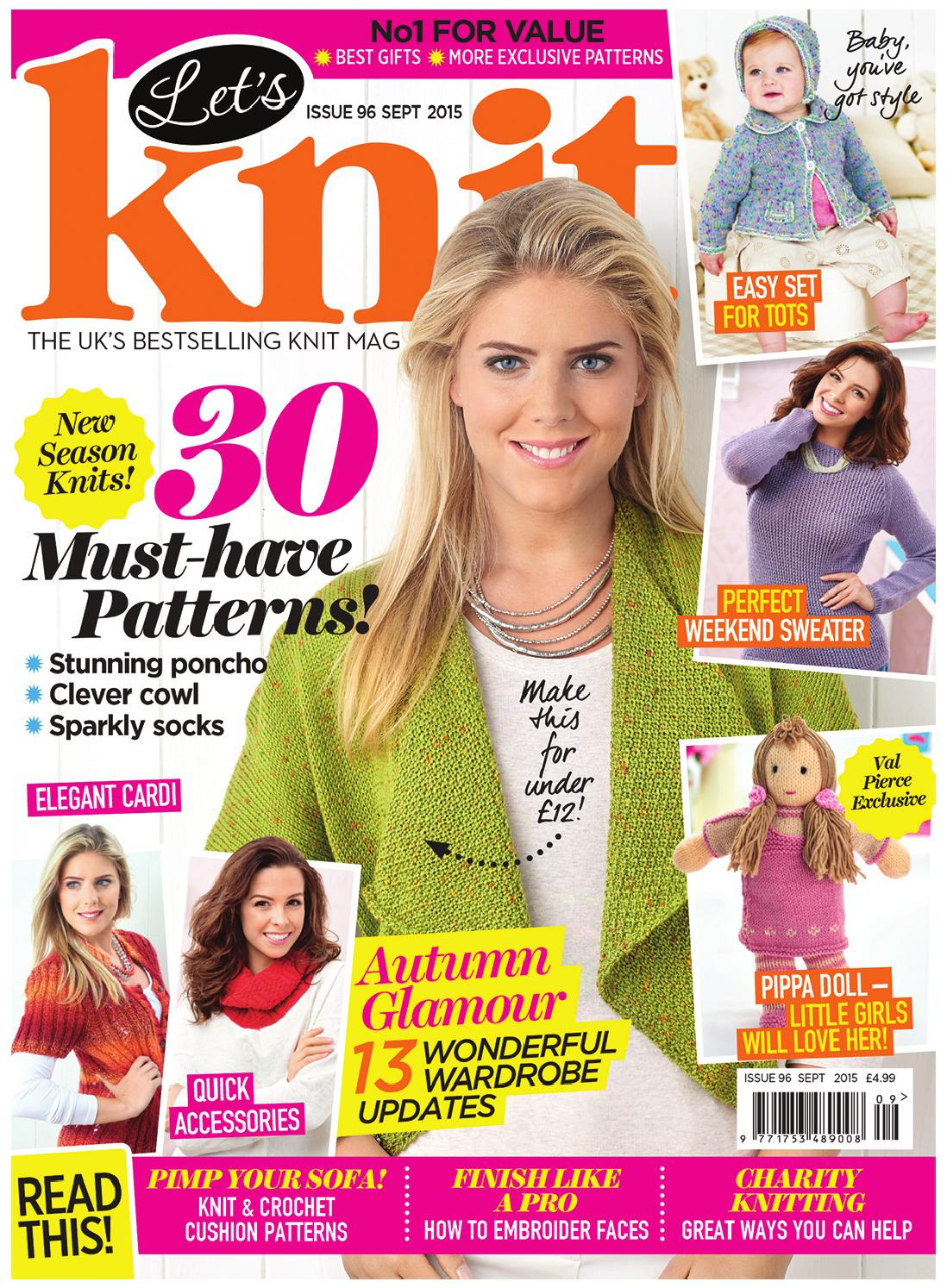 To acquire Stylish simply knitting stockists picture trends