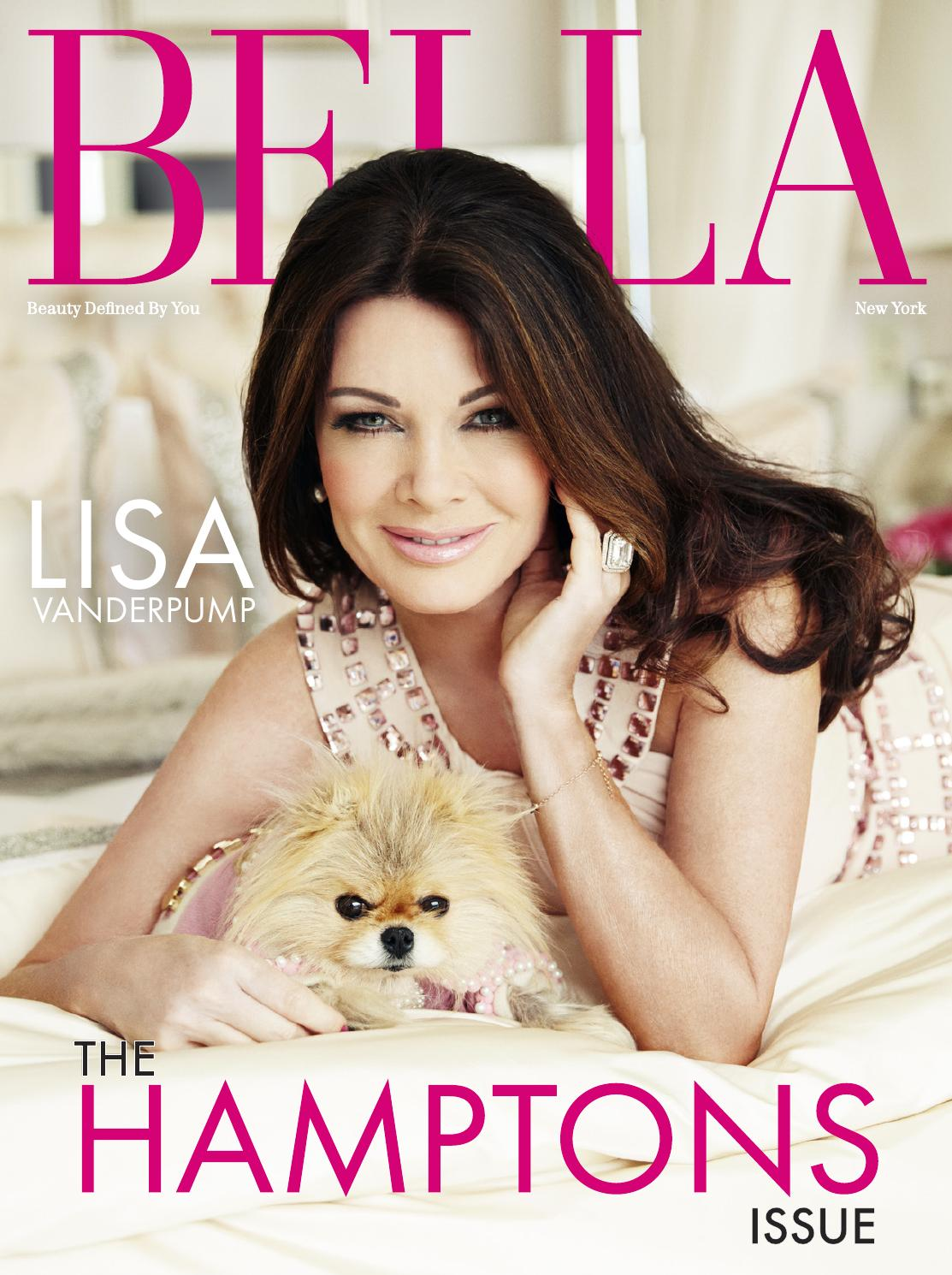 03e94d6027 BELLA New York - July August 2015 by BELLA Media Group - issuu