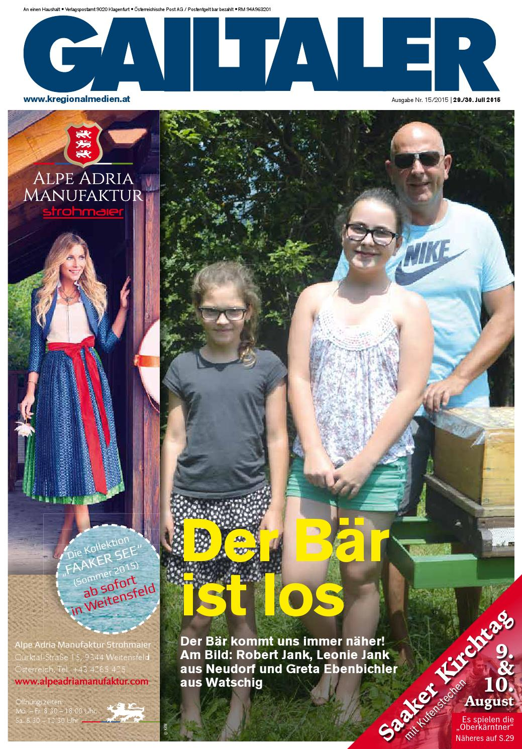 Mollige singles in lieboch. Laxenburg singletreff ab 50