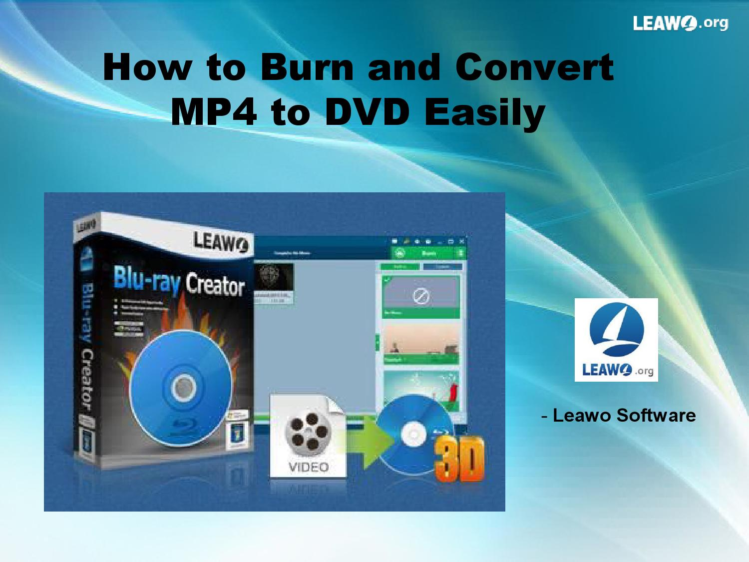 Dvd data recovery software free download for pc