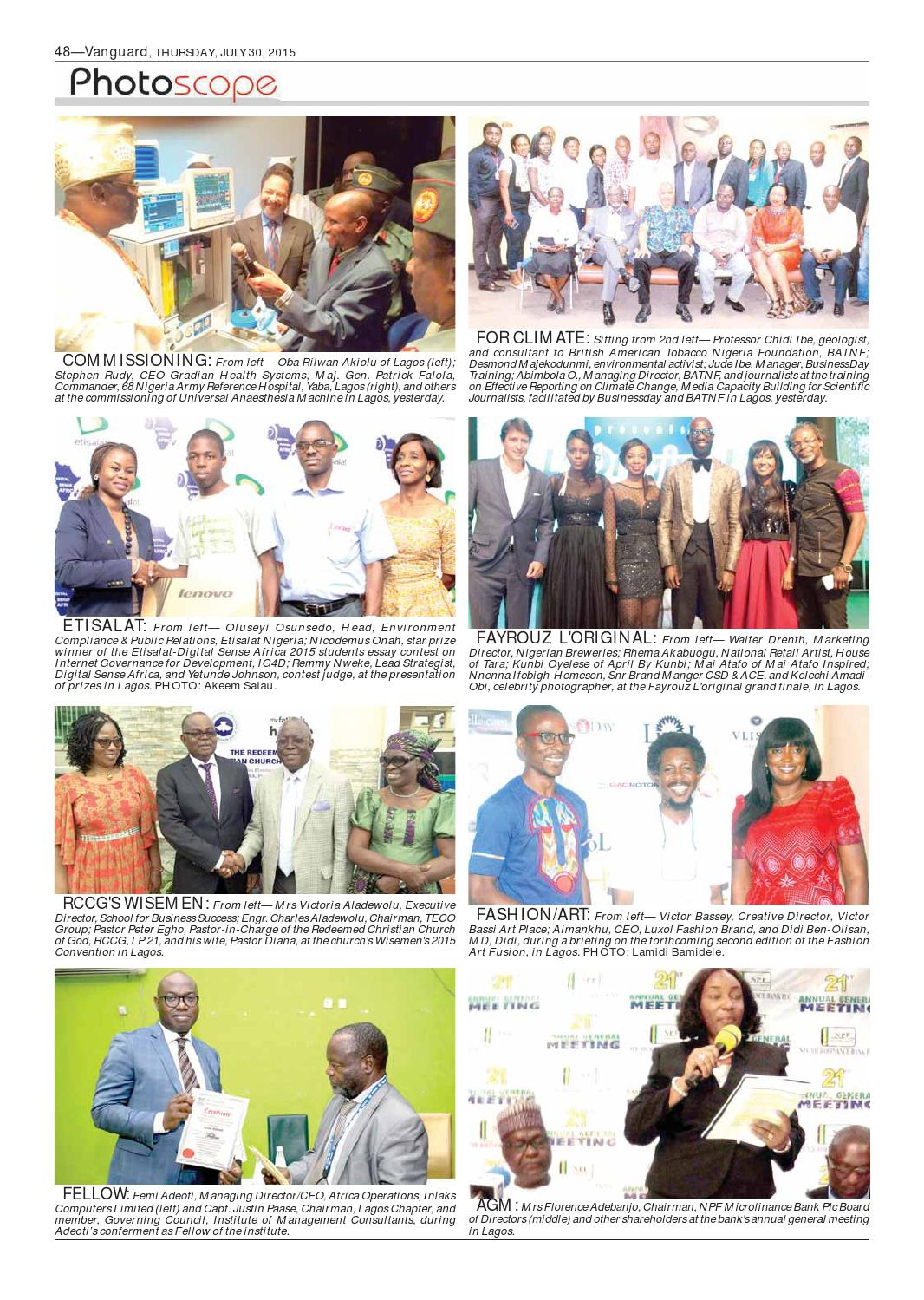internet governance is the development media essay The management of digitalsense africa (dsa) media group has made the opening call for students, especially those in tertiary institutions across the country, to send in entries for the 2016 contest on internet governance for development (ig4d.