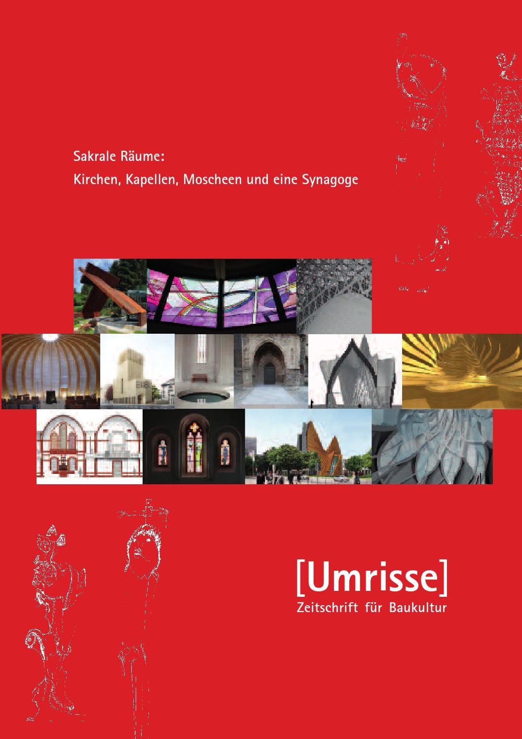 Fein Verdrahtete Zeitschrift Uk Fotos - Der Schaltplan - triangre.info