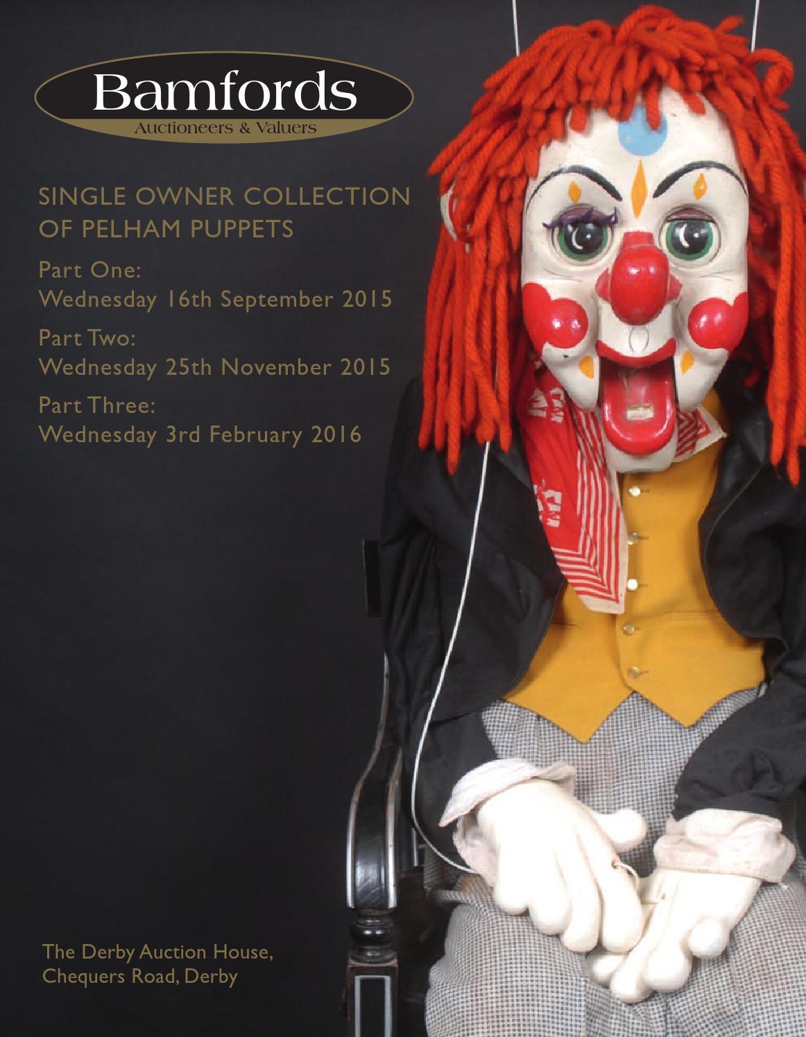 Wood Puppet England Puppet Pelham,England Doll,England Toy,Blonde Puppet Marionette Girl Puppet Retro Puppet Pelham Puppet 50s Puppet