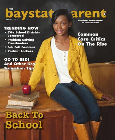 4c415753 0815bsp by baystateparent Magazine - issuu