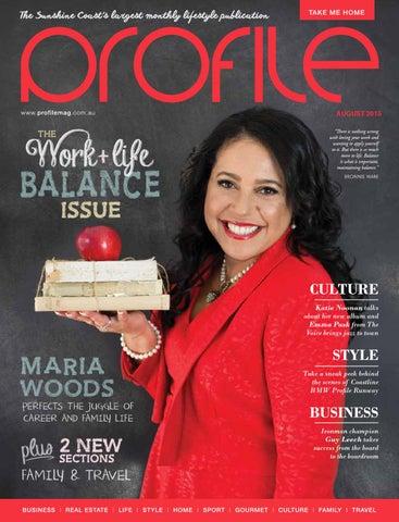 August profile magazine 2015 by profile magazine issuu