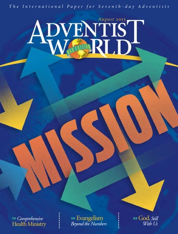 Ministry and Evangelism - Book Two (The Word of God Encyclopedia 5)