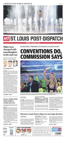 0527bcce7828 7.14.15 by stltoday.com - issuu