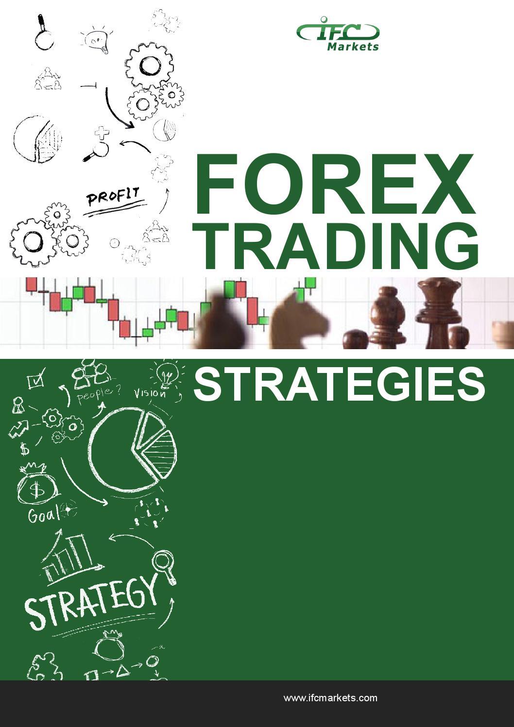Forex ifc markets