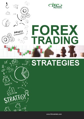 Forex trading tips successful trader