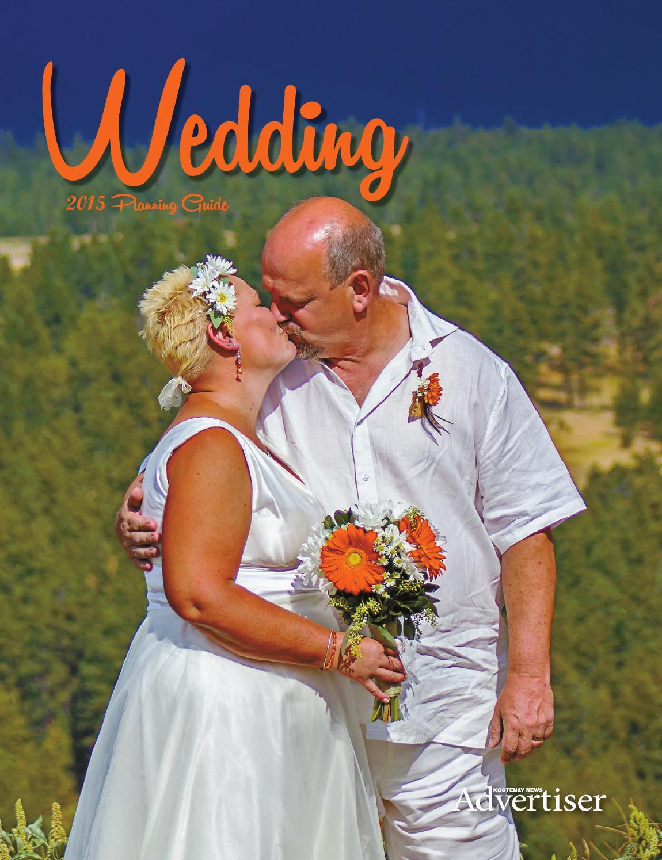 Nipika wedding bands