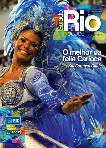 Guia do Rio (Fev 2012) by Portal Academia do Samba - issuu 8d58cd3288b1c