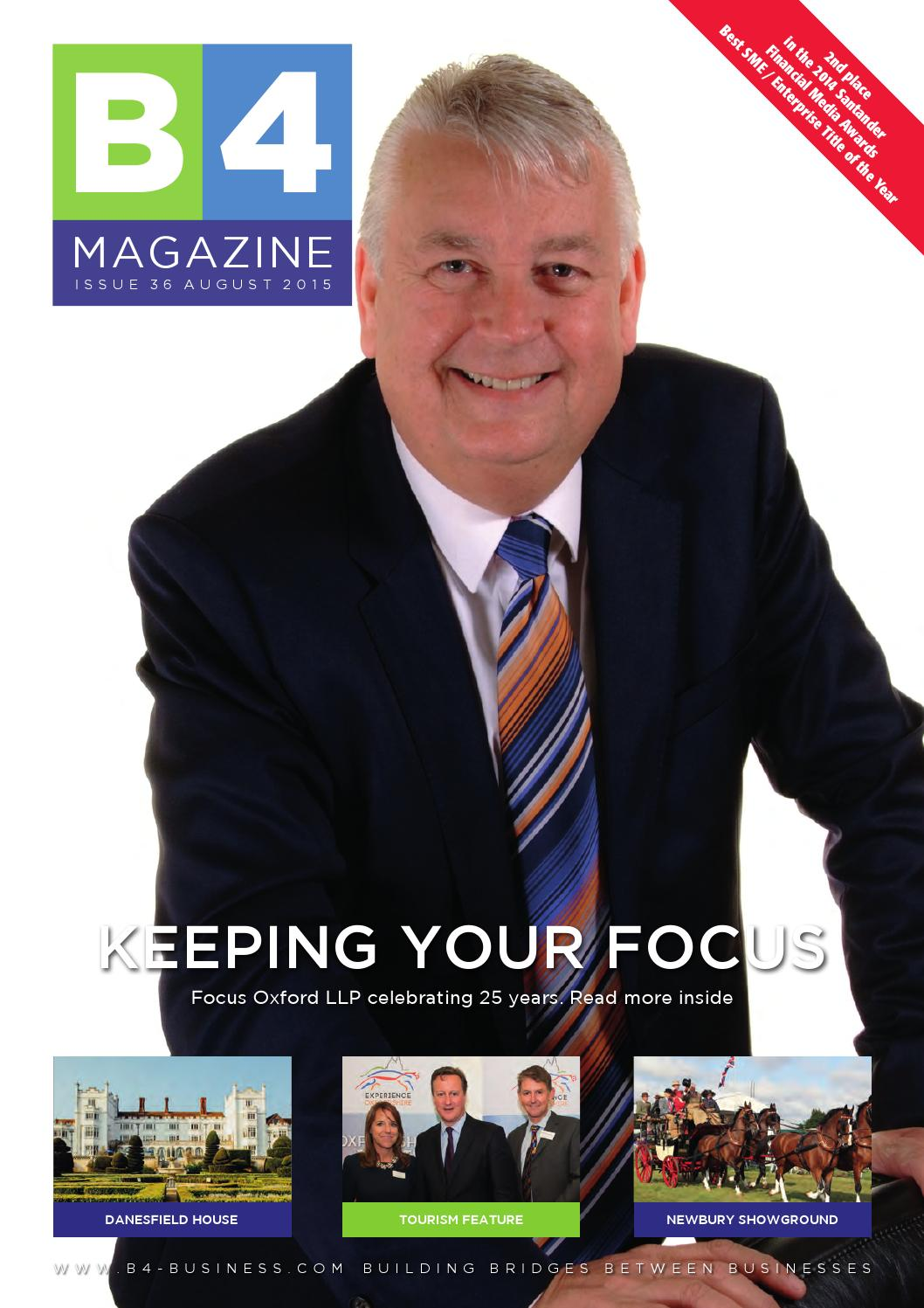 Issue B4 Magazine by issuu B4 36 KuJ5lc3TF1