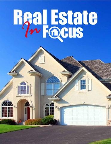 real estate in focus by anthony bucci issuu rh issuu com