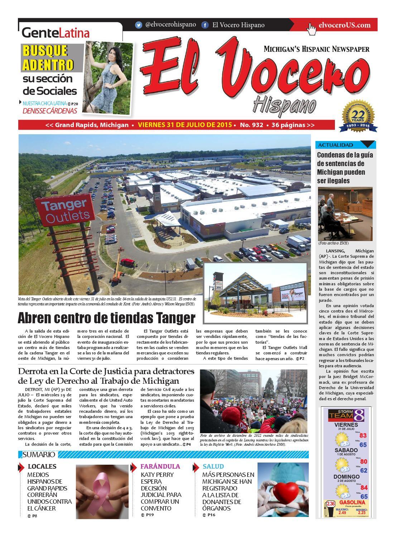 El Telégrafo Noticias del Ecuador y del mundo La