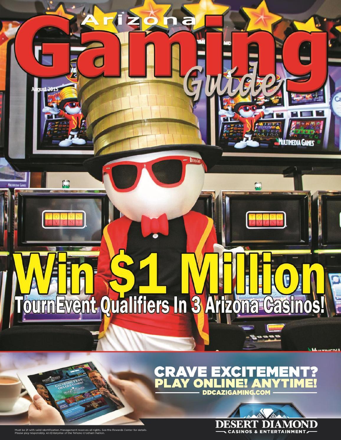 st criox casino