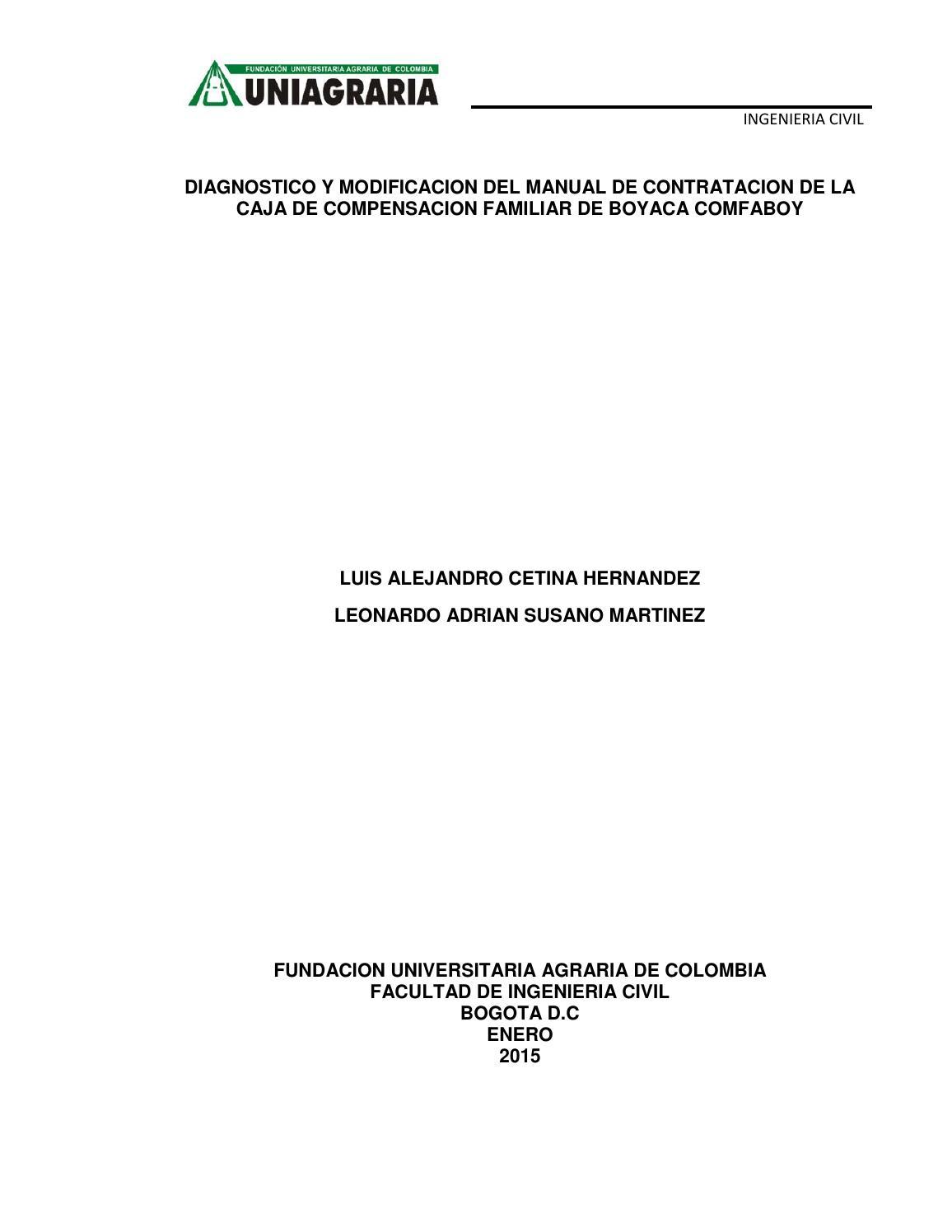 Único Supervisor De Contabilidad Reanudar Objetivo Colección ...