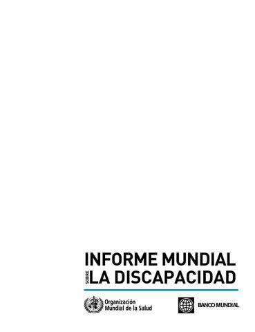 9789240688230 spa by Mario Piedra - issuu