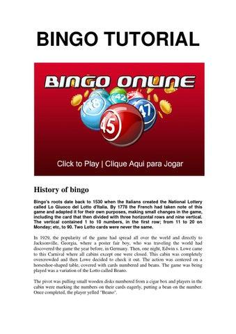 juegos tragamonedas gratis para juegos tragamonedas gratis para celulares