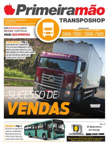 20150729brprimeiramaotransposhop by metro brazil issuu page 1 fandeluxe Choice Image