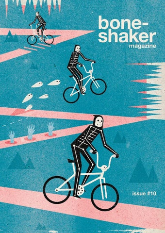Men's Clothing Dashing Listening In My Head Im Cycling T-shirt Cyclist Bike Biking Birthday Funny Gift Aesthetic Appearance
