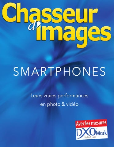 Dossier test photophones by Chasseur d Images - issuu ebbec800b0ee