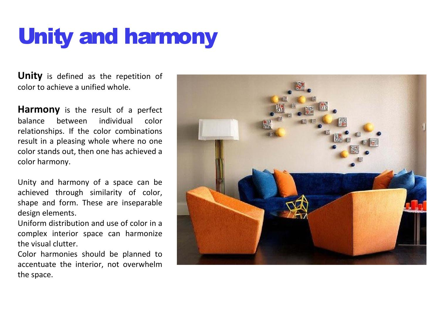 Color Theory Design By Carolina Papale Issuu