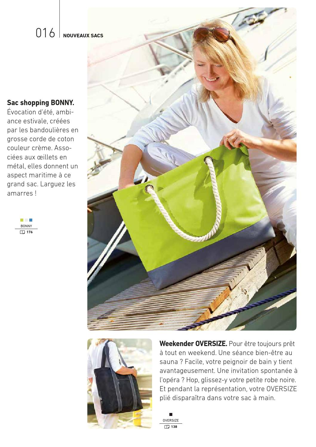 2 Issuu Bagagerie By Catalogue Marquage France WDbeYHE29I