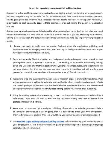 purposes research paper gun control laws