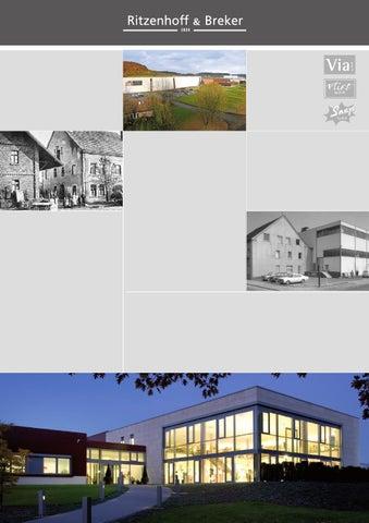 Speiseteller Dacapo Porzellan Weiß Ritzenhoff 582840 d 27 Cm Excellent Quality