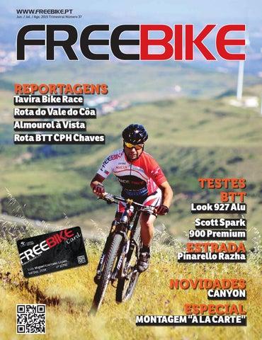 Freebike037 by Freebike - issuu d522acbed