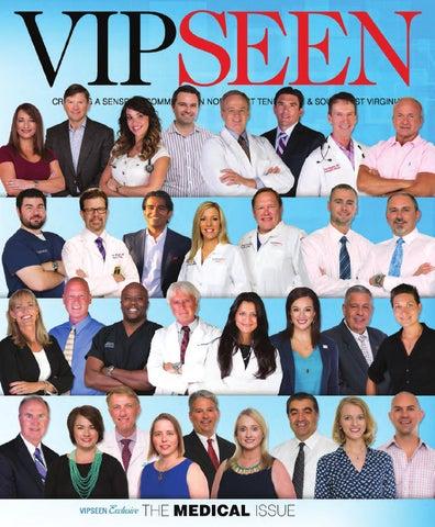 7316fbb3690 Vipseen August  15 by VIPSEEN - issuu